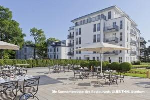 44509_SHR_GrandhotelHeringsdorf_Exterior_04