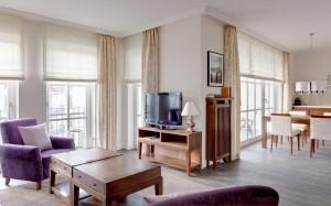 44509_SHR_GrandhotelHeringsdorf_Rooms_Palais_Wilhelm-Executive-Studio_Classic_621_01