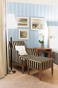 44509_SHR_GrandhotelHeringsdorf_rooms_5223B1