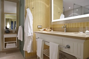 44509_SHR_GrandhotelHeringsdorf_rooms_MusterDZ_Bad_1