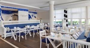 44509_SHR_GrandhotelHeringsdorf_Restaurant_Waterfront_02