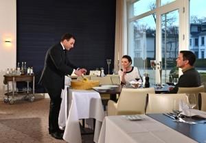Steigenberger Grand Hotel and Spa 0214