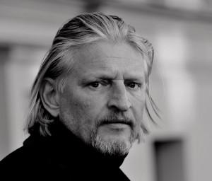 Berlin: Portraitshooting Frank Kessler