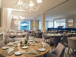 Steigenberger Hotel und Spa, teamfoto, hotel,5jahre, anniversary, hotelgeburtstag ,party,feiern,inselusedom,ostsee,urlaub,spa,ferien,meer,strand,relaxen,feiern