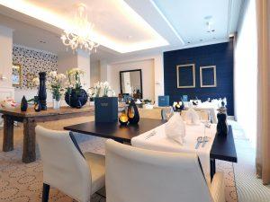 Steigenberger Hotel und Spa,inselusedom,ostsee,urlaub,spa,ferien,meer,strand,relaxen,feiern, restuarant, essen, thai,thaiküche,thailändischessen,seaside