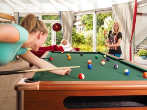 steigenberger,hotel,werbefotografie,kidsclub,billiard,basteln,spielen,lesen,chillen